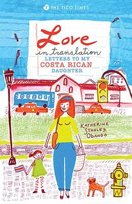 love-in-translation-cover