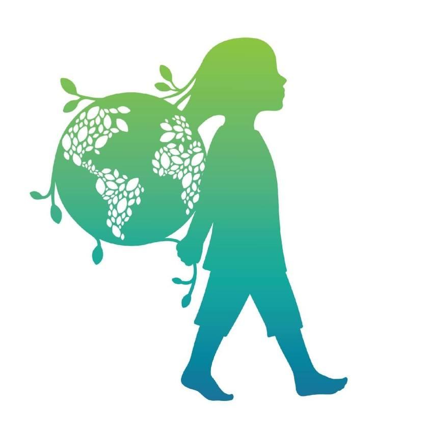 Movimiento Guardianes de la Naturaleza logo